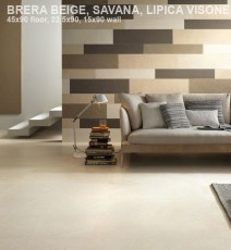 natural-stone-gallery-1024-x-748-01